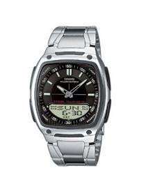 Pánské hodinky CASIO AW-81D-1