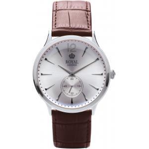 Pánské hodinky ROYAL LONDON 41295-01