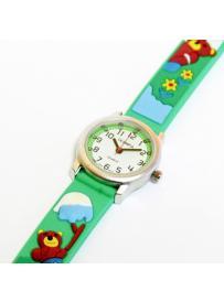 Dětské hodinky OLYMPIA 41003