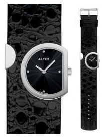 Dámské hodinky ALFEX 5603/629