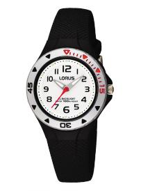 Dětské hodinky LORUS RRX41CX9