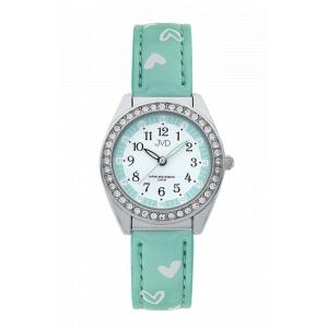 Dětské hodinky JVD J7117.7