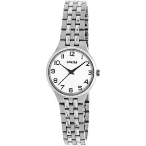 Dámské hodinky PRIM Klasik Lady 68 W02P.13095.A
