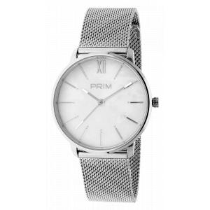 Dámské hodinky PRIM Slim Lady 2020 W02P.13125.A