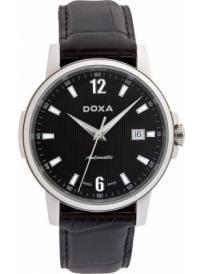Pánské hodinky DOXA Etho Automatic 205.10.103.01