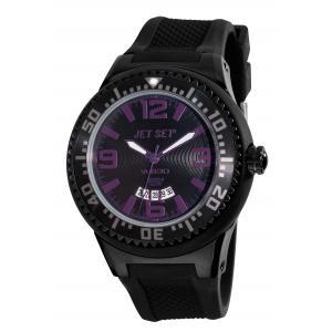 Pánské hodinky JET SET WB 30 J54443-01 31d0bae404