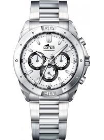 Pánské hodinky LOTUS Chrono L15972/4