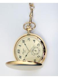 Pánské hodinky OLYMPIA 35033 d2c9f871f9