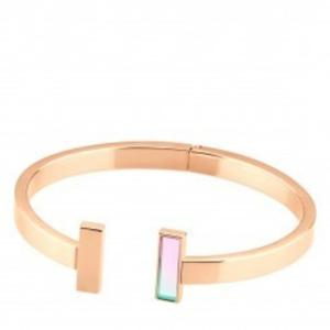 Náramek STORM Tigi Bangle - Rose Gold 9980781/RG