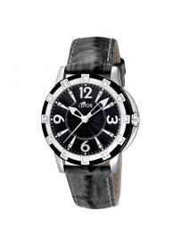 Dámské hodinky LOTUS Glee L15745/4