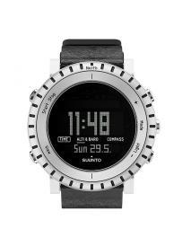Sportovní hodinky SUUNTO Core Alu Black SS014280010