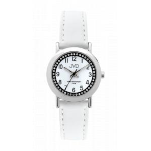 Dětské hodinky JVD J7179.6