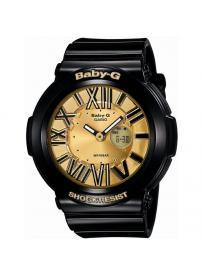 Dámské hodinky CASIO Baby-G BGA-160-1B
