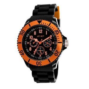 Pánské i dámské hodinky JET SET Addiction J19703-22