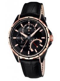 Pánské hodinky LOTUS Multifunction L18212/1