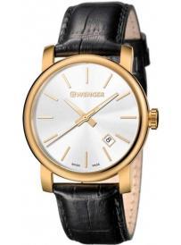 Pánské hodinky WENGER Urban Vintage 01.1041.119