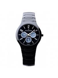 Dámské hodinky SKAGEN 817SXBC1