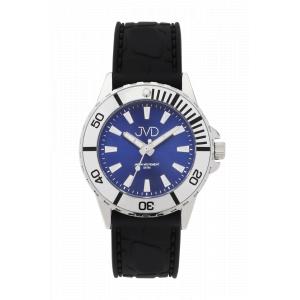 Náramkové hodinky JVD J7195.4