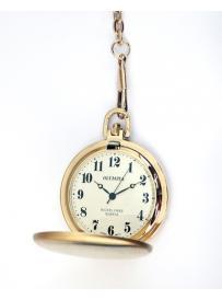 Pánské hodinky OLYMPIA 30428 257d3eada6