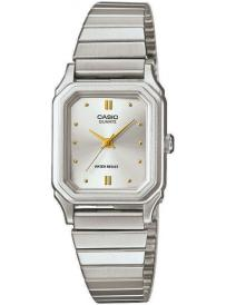 Dámské hodinky CASIO LQ-400D-7A