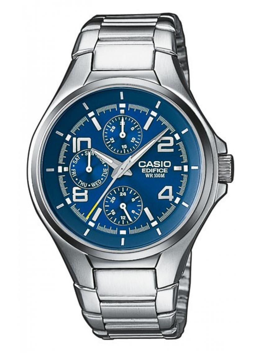 Pánské hodinky CASIO Edifice EF-316D-2A
