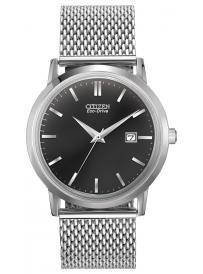 Pánské hodinky CITIZEN Eco Drive Classic BM7190-56H