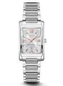 Dámské hodinky DOXA D195SSV