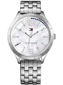 Dámské hodinky TOMMY HILFIGER 1781546