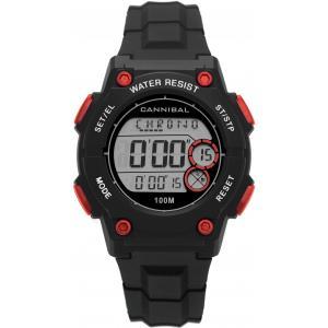 Unisex hodinky CANIBAL cd274-01