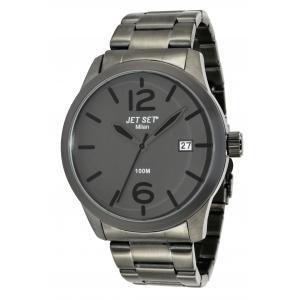 Pánské hodinky JET SET Milan J6280B-262