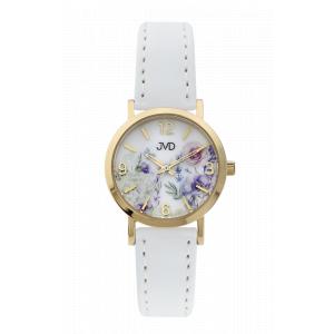 Dětské hodinky JVD J7184.12