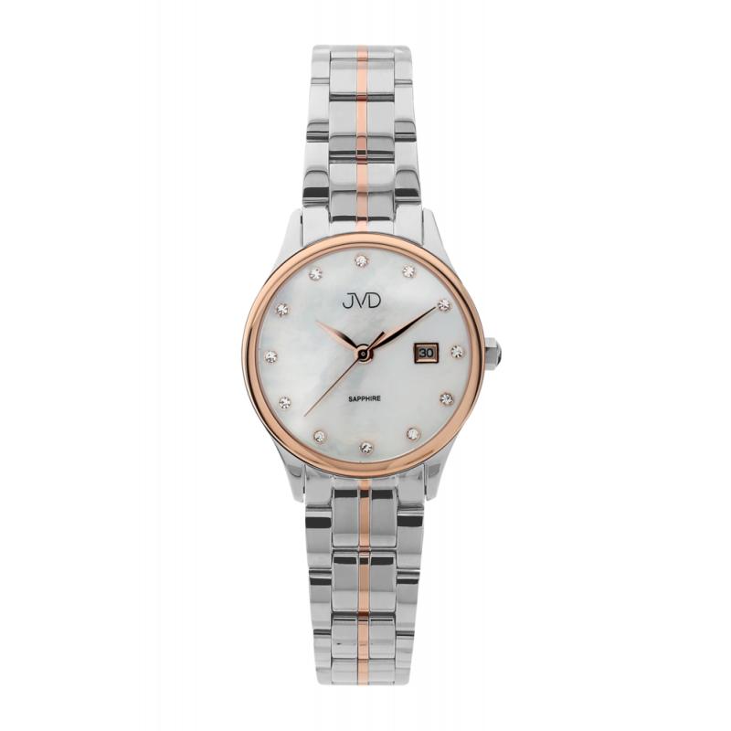 Dámské hodinky JVD JG1002.2
