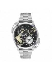 Pánské hodinky STORM Dualon 47135/BK