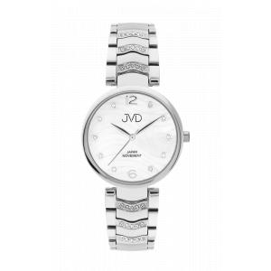 Dámské hodinky JVD JC650.1