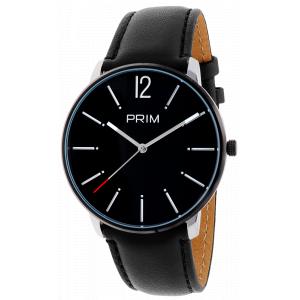 Pánské hodinky PRIM Slim Men 2020 W01P.13125.C