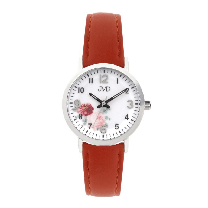 Dětské náramkové hodinky JVD J7184.19