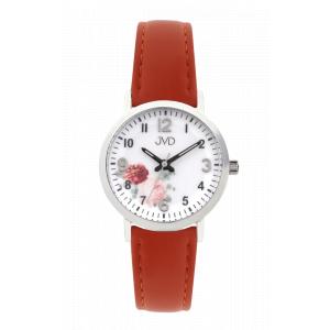 Detsko náramkové hodinky JVD J7184.19