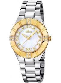 Dámské hodinky LOTUS L15906/1