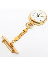 Pánské i dámské hodinky OLYMPIA 50240
