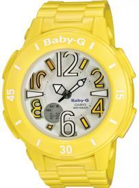 Dámské hodinky CASIO Baby-G BGA-170-9B