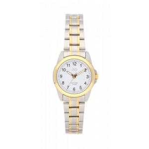 Náramkové hodinky JVD  J4147.3