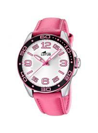 Dámské hodinky LOTUS L15783/5