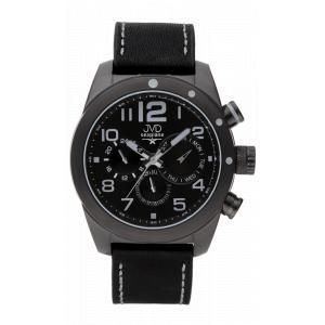 Náramkové hodinky JVD Seaplane CASUAL JVDW 75.2