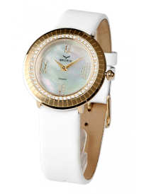 Dámské hodinky MEORIS L052ssG