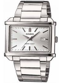 Pánské hodinky CASIO MTP-1341D-7A