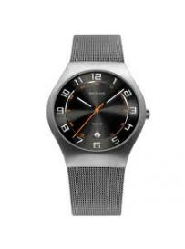 Pánské hodinky BERING Classic 11937-007