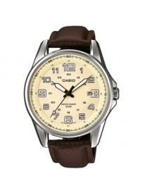 Pánské hodinky Casio MTP-1372L-9B