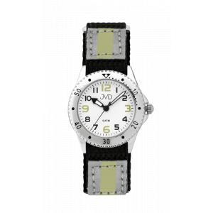 Dětské hodinky JVD J7193.3