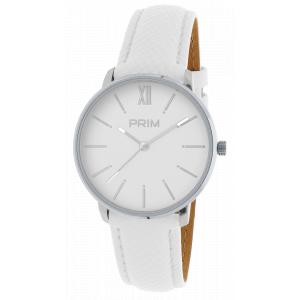 Dámské hodinky PRIM Slim Lady 2020 W02P.13125.B