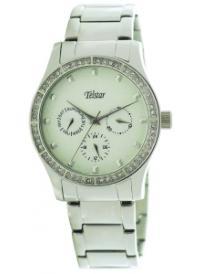 Dámské hodinky TELSTAR Cannes W3001BSS